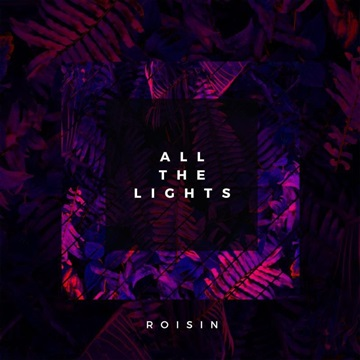 All The Lights by Roisin