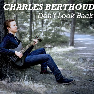 Don't Look Back by Charles Berthoud
