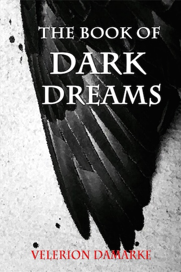 The Book of Dark Dreams