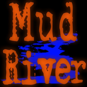 The Muddy EP by Mud River