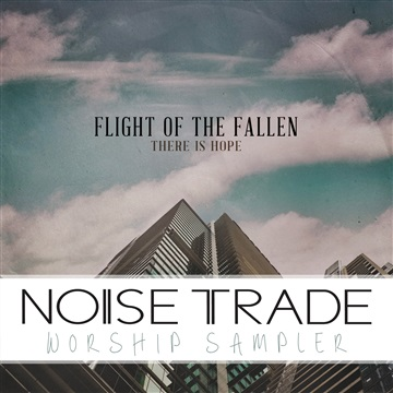 Flight of the Fallen : There Is Hope