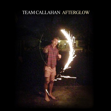 Afterglow by Team Callahan