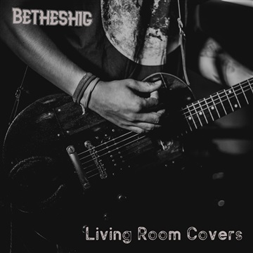 Living Room Covers by Beteshig