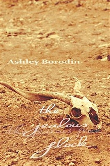 Ashley Borodin : The Jealous Flock