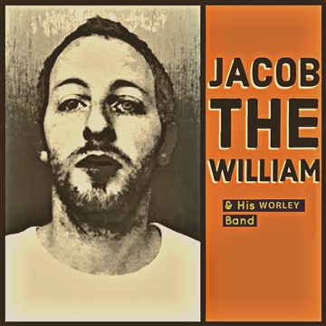 Jacobthewilliam & His Worley Band
