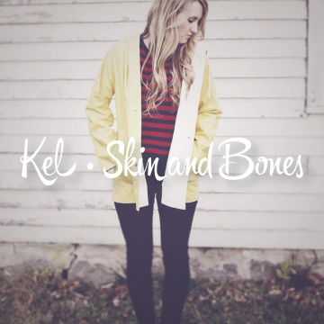 Kel : Skin and Bones Sampler