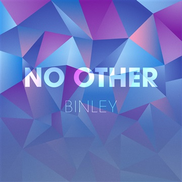 No Other by Binley