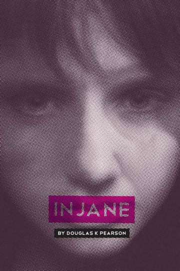 Injane [Audiobook]
