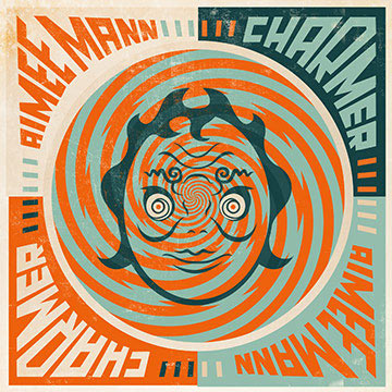 NoiseTrade Sampler by Aimee Mann