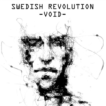Swedish Revolution - Void (Christian Electronic Dance Music) by Swedish Revolution