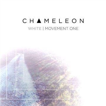 Chameleon : White | Movement One