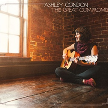 This Great Compromise by Ashley Condon