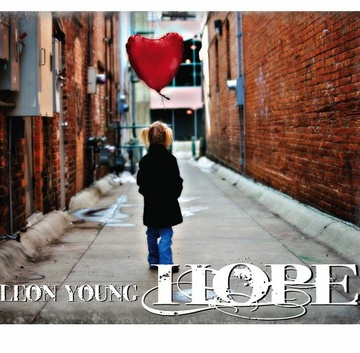 Hope Sampler by Leon Young