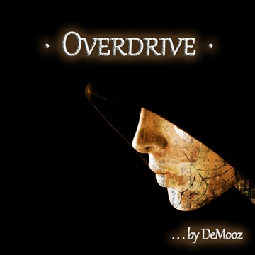 Overdrive by DeMooz