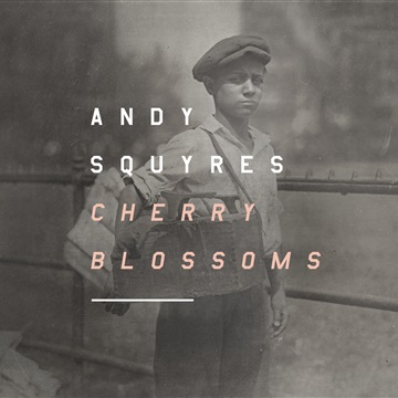 Cherry Blossoms by Andy Squyres