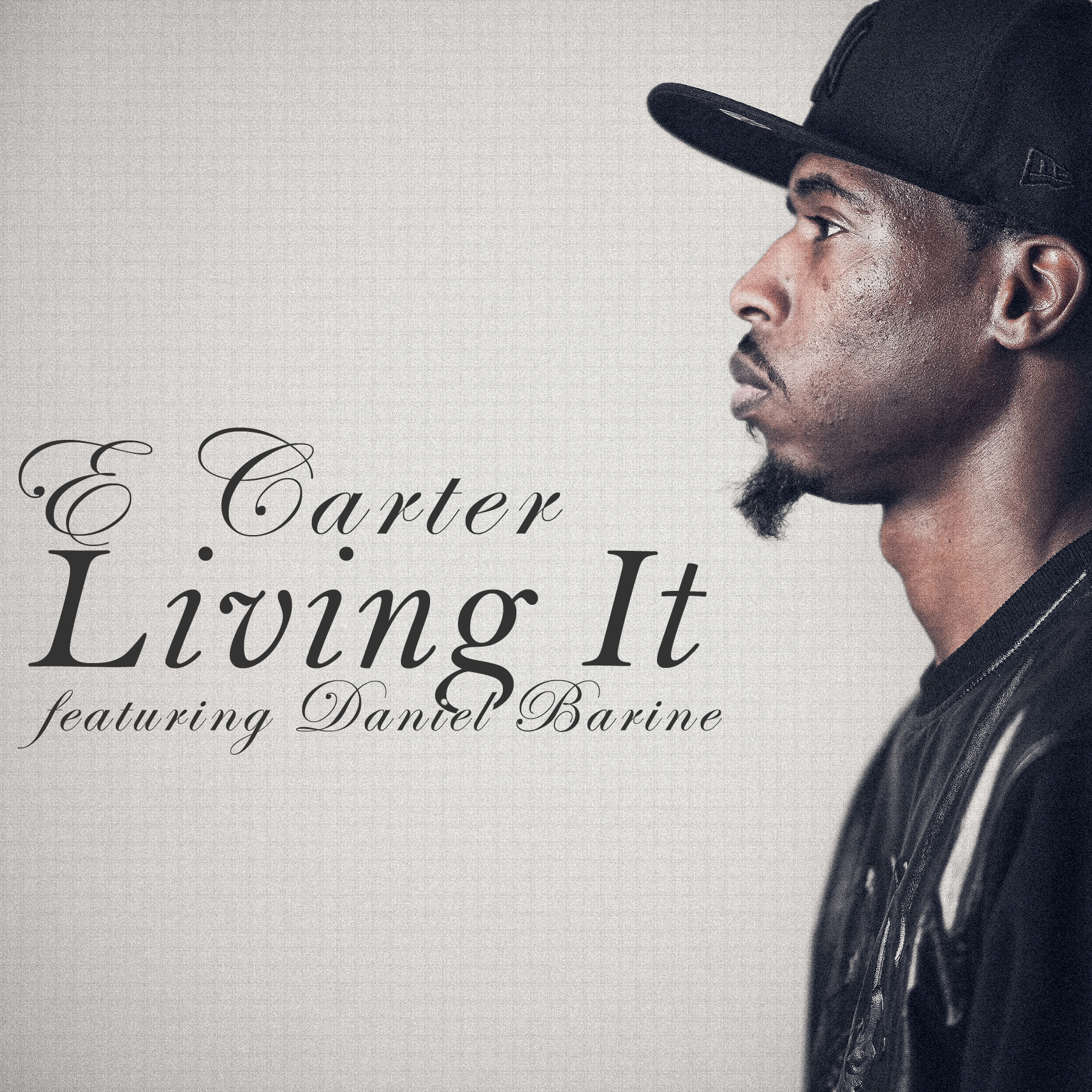 Living It by Shackles Free Entertainment