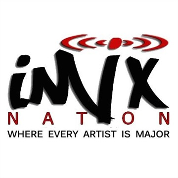 IMix Nation Mix Aired May 17 by DJ Sean Blu