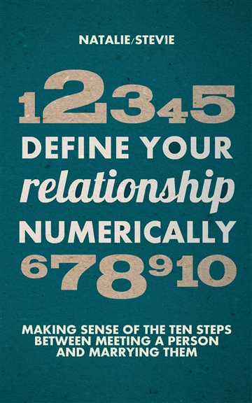 Define Your Relationship Numerically