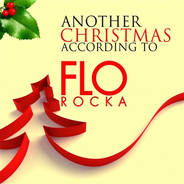 FLOROCKA : Another Christmas According To FLOROCKA
