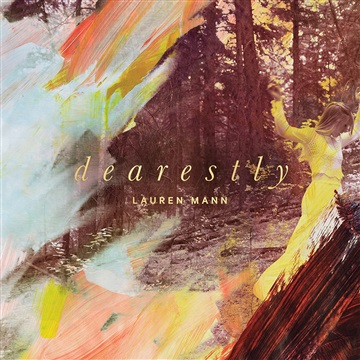 Dearestly by Lauren Mann
