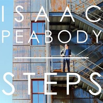 Steps by Isaac Peabody