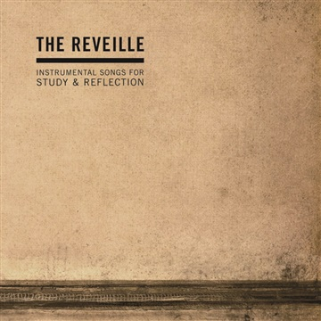 The Reveille Vol I by Austin Stone