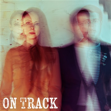 On Track by Elma