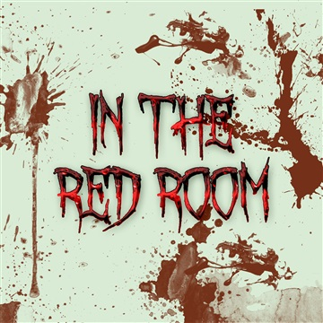 In the Red Room by The Mad Poet
