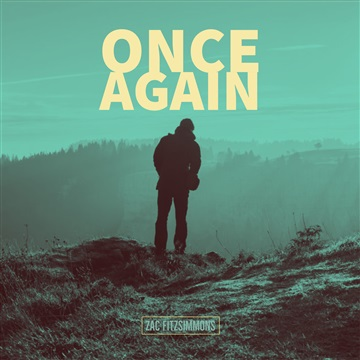 Once Again by Zac Fitzsimmons