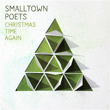 Smalltown Poets : The Wassail Song (Single)