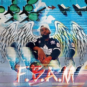 Adynasty0 : FBAM: Fly By Any Means