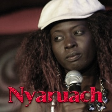 Gatwitch Records Free Downloads by Nyaruach