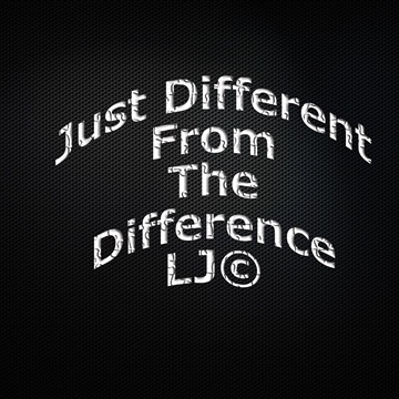 Luís Costa : Just Different From the Difference