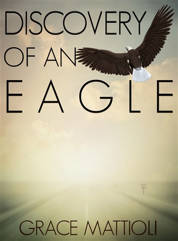 Discovery of an Eagle