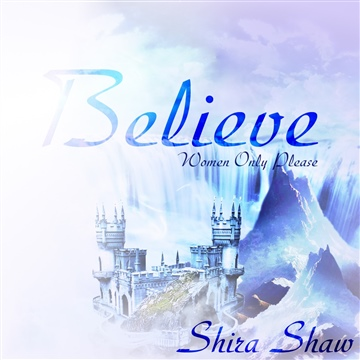 Believe by Shira Herman