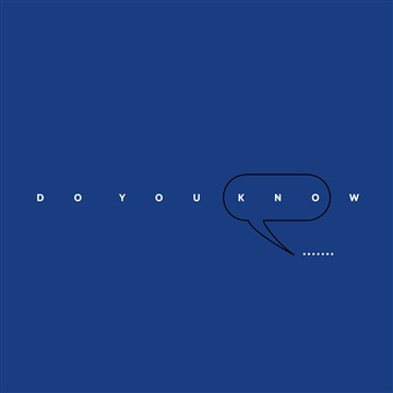 Do You Know by James Worthy