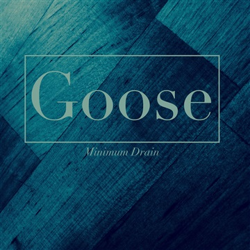Goose : Minimum Drain