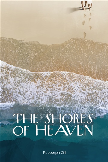 The Shores of Heaven
