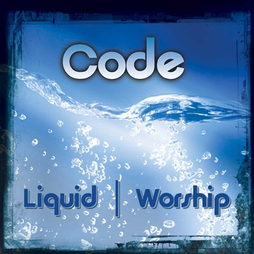 Code of Ethics : Liquid Worship
