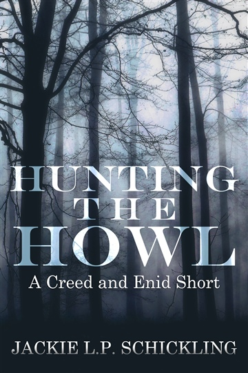 Hunting The Howl