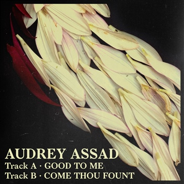 Audrey Assad : Good To Me