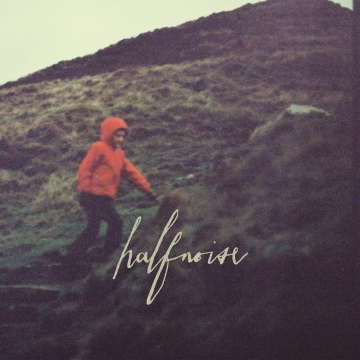 HalfNoise by HalfNoise