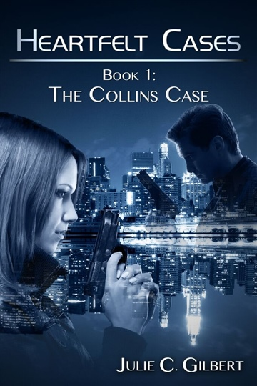 Julie C. Gilbert : The Collins Case