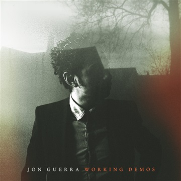 Jon & Valerie Guerra : Working Demos
