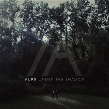 Under the Shadow by ALPS
