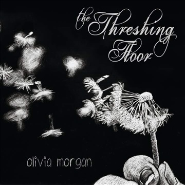 The Threshing Floor by Olivia Dyer