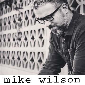 mike wilson : Mike Wilson Unplugged