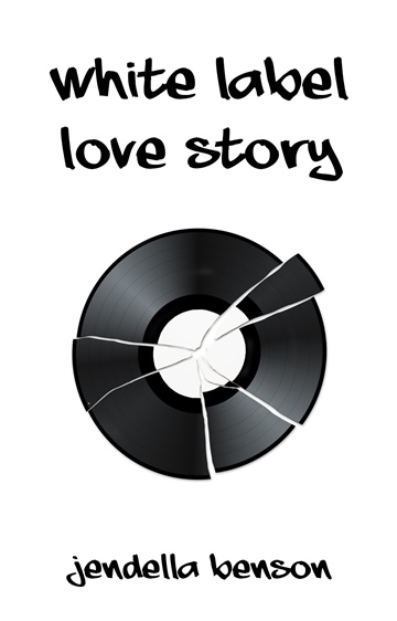 White Label Love Story