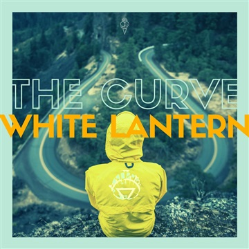 The Curve (2020) by White Lantern