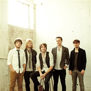 Green River Ordinance - FREE SAMPLER!  by Green River Ordinance